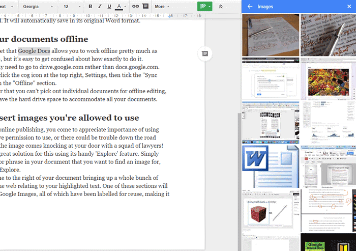 how-to-insert-image-in-google-docs