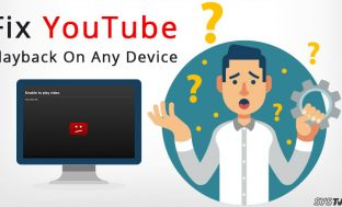 How to Fix YouTube Playback on iPhone and Mac