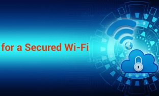 5 Tips to Secure Your Wireless Network