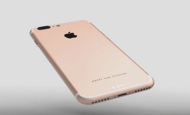 iphone-lightweight