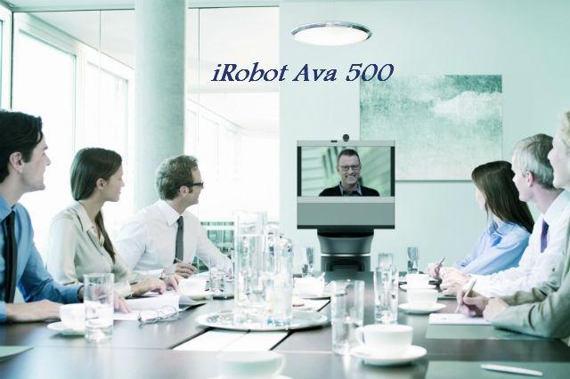 irobot-ava-500_01