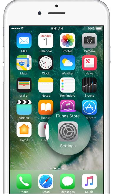 iphone-setting