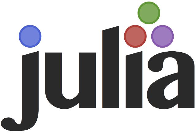 julia-logo
