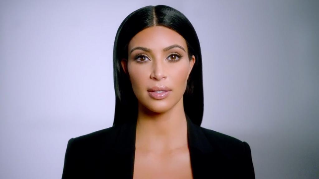 kim-kardashian-celebrity-beliefs