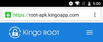 king-root-app