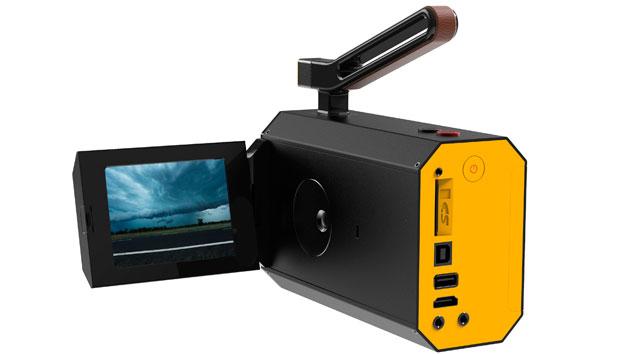 kodak-super-8- camera