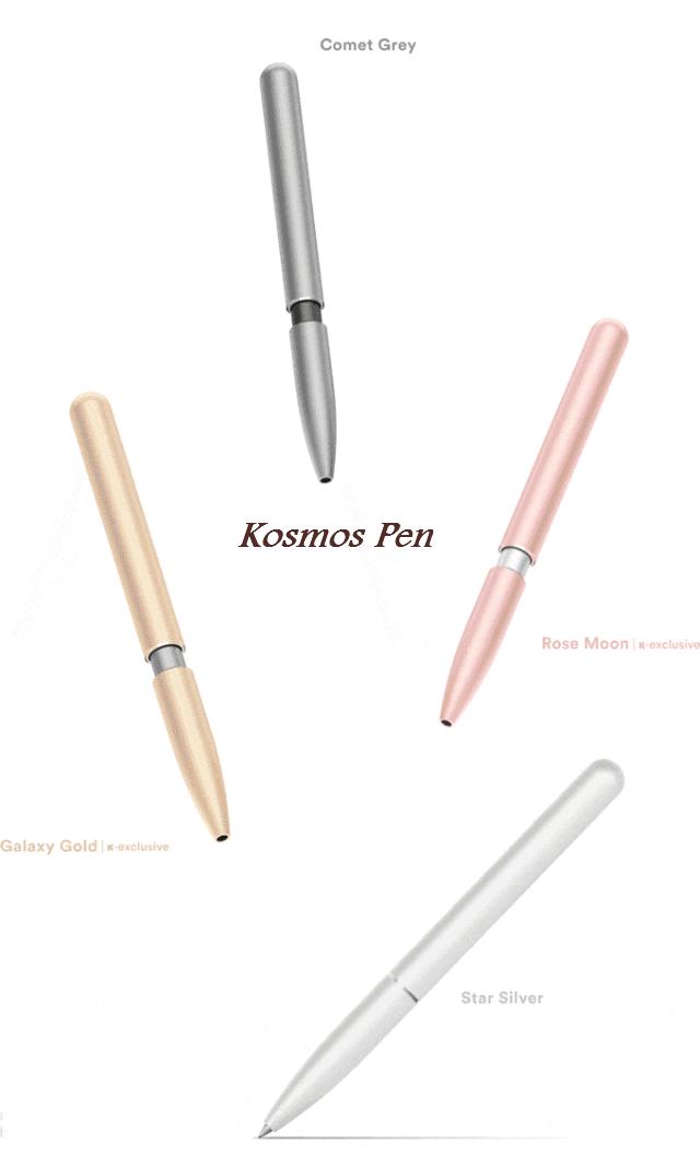 kosmos_pen