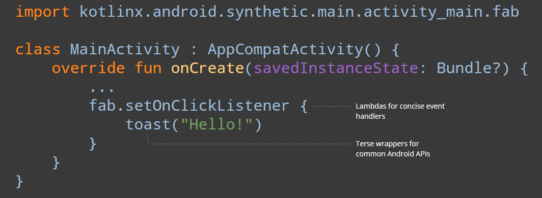 kotlin-for-android-os