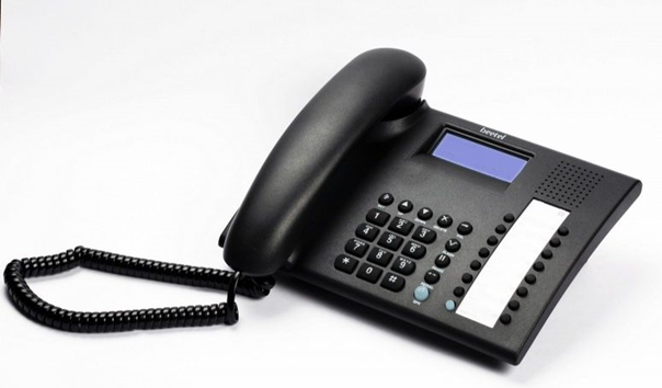 landline-phones