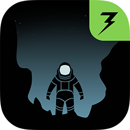 lifeline apple watch games