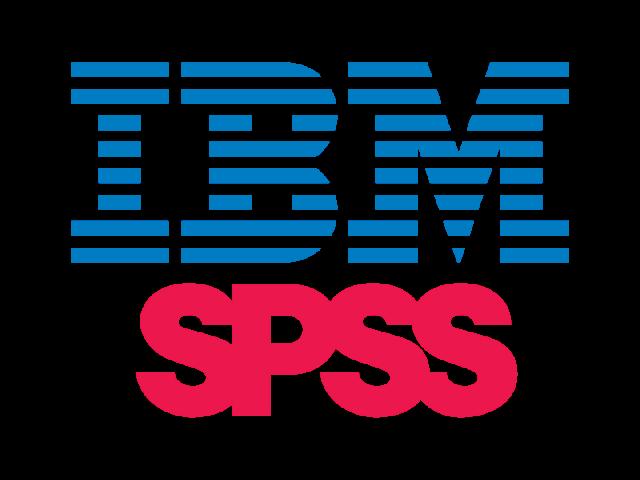 logo-ibm-spss