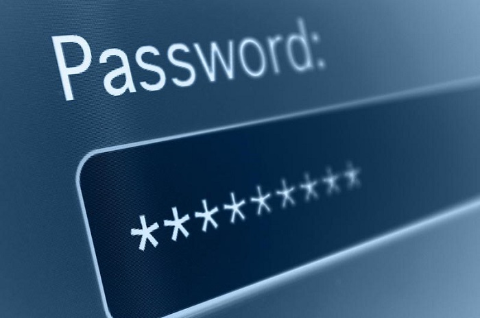 make-it-difficult-to-crack-password
