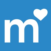 match.com- nice app for dating