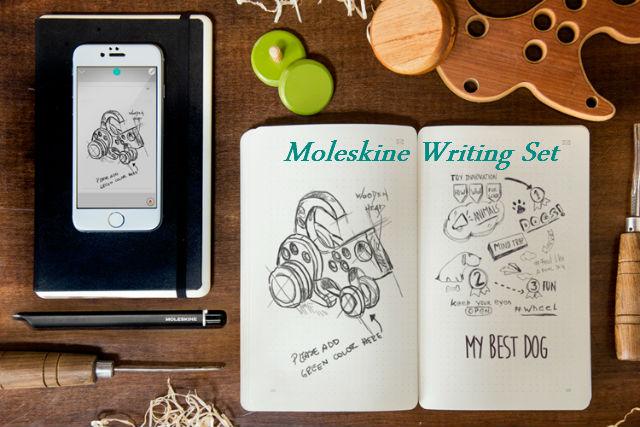 moleskine-unveils-the-smart-writing