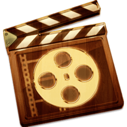 movie edit pro-best video editing app on mac