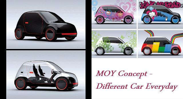 moy-car-concept2.