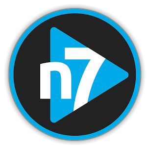 n7-music-player- best android music player 2017
