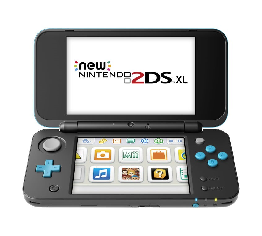 nintendo2ds-xl