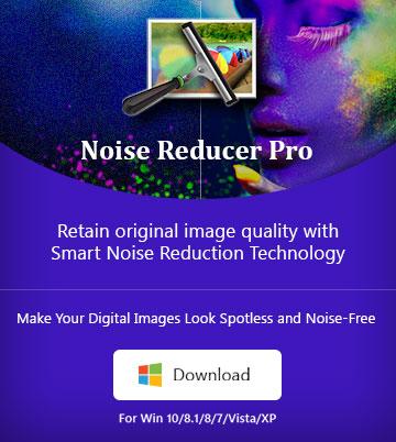 Best Free Adobe Illustrator Plugins and Illustrator Extensions