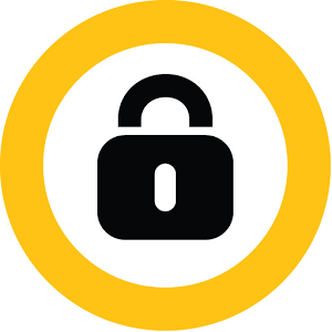 norton-security-for-android