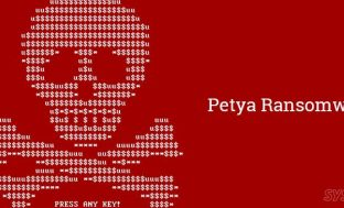 Petya Ransomware – Your Computer At Risk