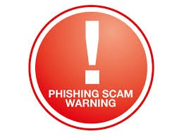 phishing-scam-warn