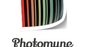 photomyne-app-for-scan