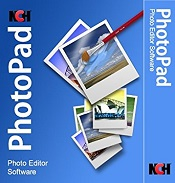 photopad-for-mac