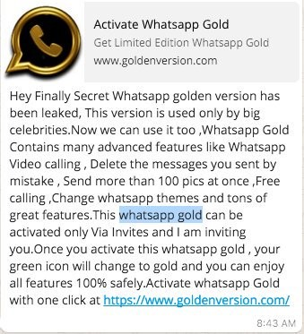 premium-version-of-whatsapp