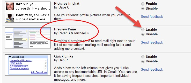 preview-pane-in-gmail
