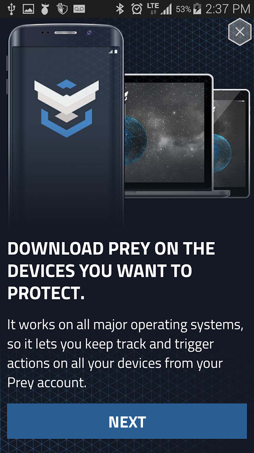 prey-anti-theft