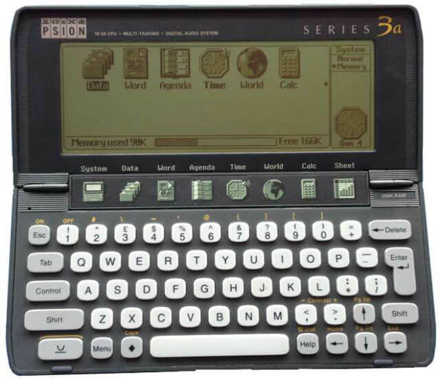 psion3a