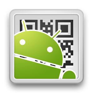 qr-code-scanner-app-for-android