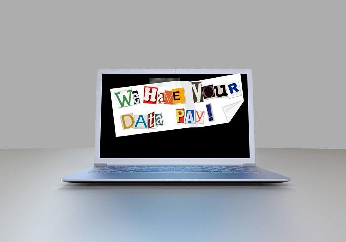 ransomware-doxware