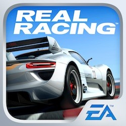 real-racing-3-best-iphone-free-game