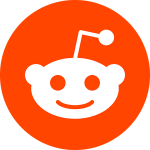 reddit-app-for-android