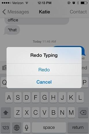 redo-or-undo-typping-in-iphone