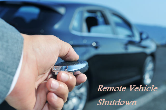 remote_vehicle