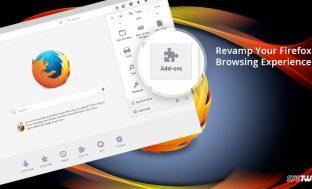 7 Essential Firefox Add-ons