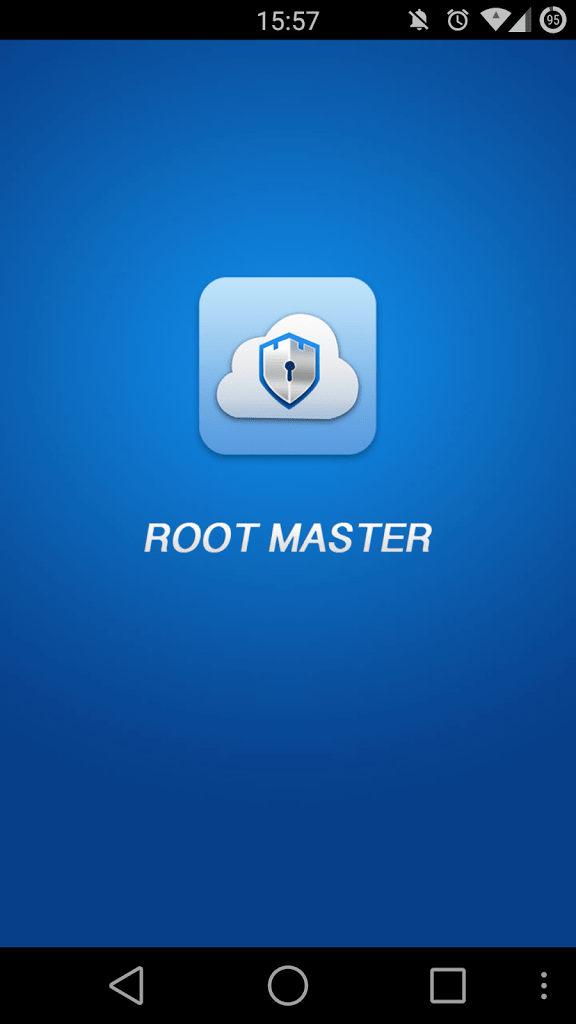 root-master-download