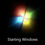 How to stop programs from automatically opening when Windows starts