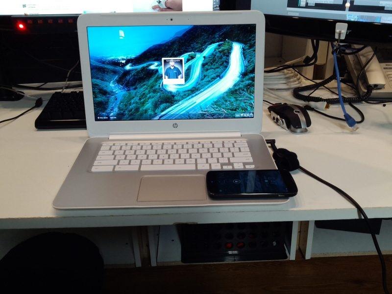 smart-batteries-for-laptop
