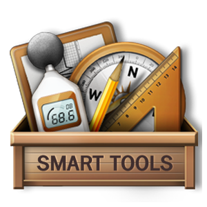 smart-tools-app-for-android