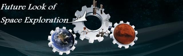 space_exploration