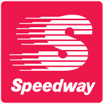 speedway-fule-app-for-iphone