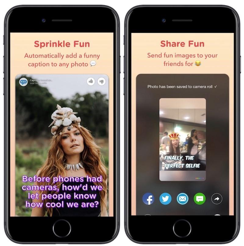 sprinkle-fun