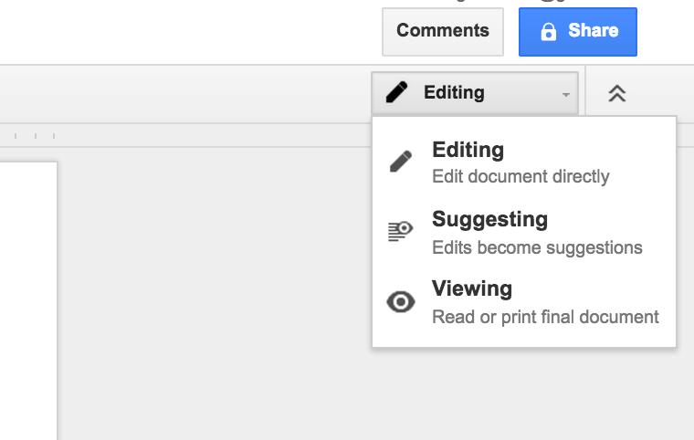suggest-edits-in-google-docs
