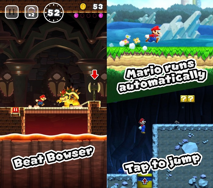 super-mario-download-now-for-android
