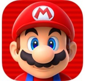 super-mario-run-best-free-iphone-games