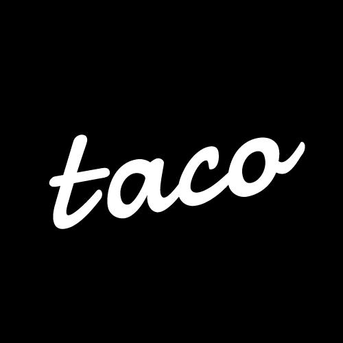 taco-chrome-extension